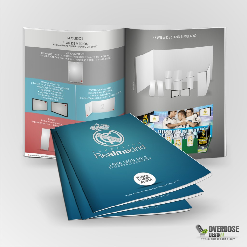 BROCHURE-FUNDACION-RELA-MADRID-1024x1024